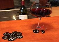 Foto nieuwe munten + wijnglas_cr 200 x 144