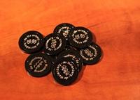 Foto nieuwe munten 200 x 144