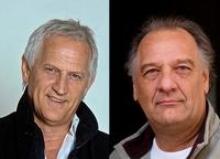 Gieske en Gieske Lang zullen we leven (c) rechtenvri 200x144j
