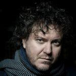 Jan Henk de Groot a_cr