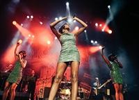 Magic of Motown liggend - Rechtenvrij mits vermelding in colofon - fotografie Magic of Motown 200x144