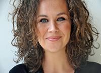Sara KroosVan Jewelste 200X144