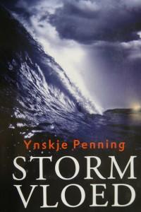 Stormvloed - St. Dorpsbelangen Uithuizermeeden - 8 oktober 2016_cr