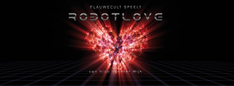 robotlove_facebook 1