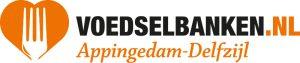 voedselbank-ad-logo