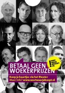 wwjk.nl_Theater2